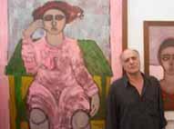 Le donne di Guarino in mostra a Milano
