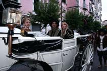 Elmi-carrozza