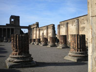 https://www.eolopress.it/index/wp-content/uploads/2010/01/Pompei-75.jpg