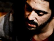 Eboli: la musica di Angelini si ferma in 'Altrarea'