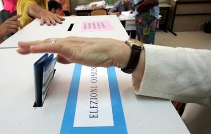 Eboli, il comitato referendario incontra la stampa