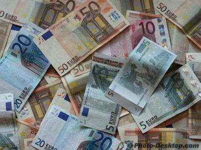 Fisco: aumentano le entrate tributarie e contributive