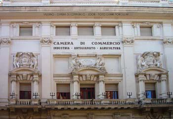 https://www.eolopress.it/index/wp-content/uploads/2012/07/Camera-commercio-salerno.jpg