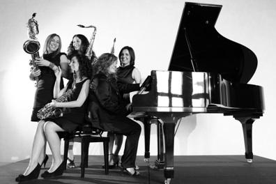 Gershwin_Quintet
