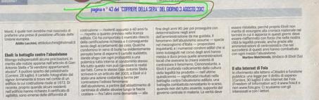 Lettera_Sindaco_di_Eboli_al_Corsera