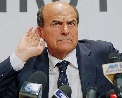 Il mio nome è XykZwX: e voto per Bersani