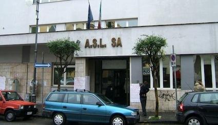 Una clinica abusiva dentro un condominio: e con soldi pubblici