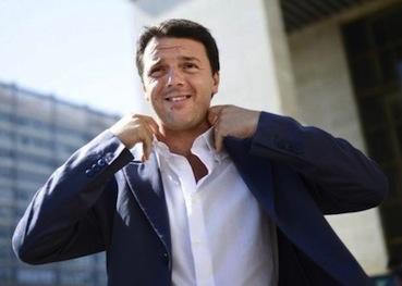 Primarie: i comitati Renzi accusano il sindaco di Eboli