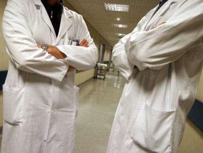 Campania, sanità: si cerca soluzione per specializzandi in medicina