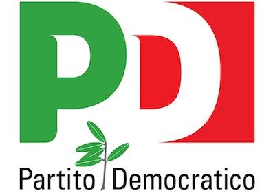 https://www.eolopress.it/index/wp-content/uploads/2014/09/pd-logo-partito-democratico.jpg