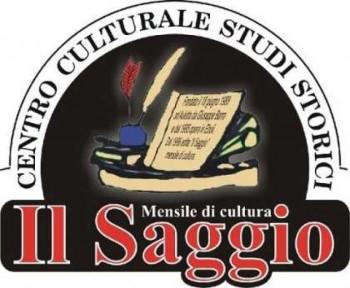 """XIX edizione del concorso di poesia """"Il Saggio"""". Ecco il bando"""