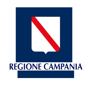 https://www.eolopress.it/index/wp-content/uploads/2015/02/regione-campania-logo1.jpg