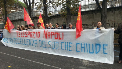 https://www.eolopress.it/index/wp-content/uploads/2015/03/telespazio-proteste.jpg