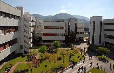 https://www.eolopress.it/index/wp-content/uploads/2015/03/universita-fisciano.jpg