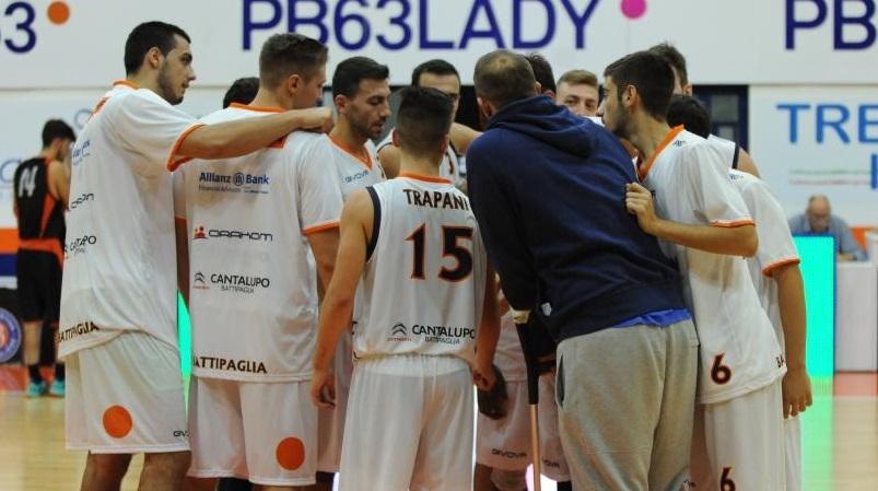Basket, serie C: «Treofan Battipaglia» vince nei play off