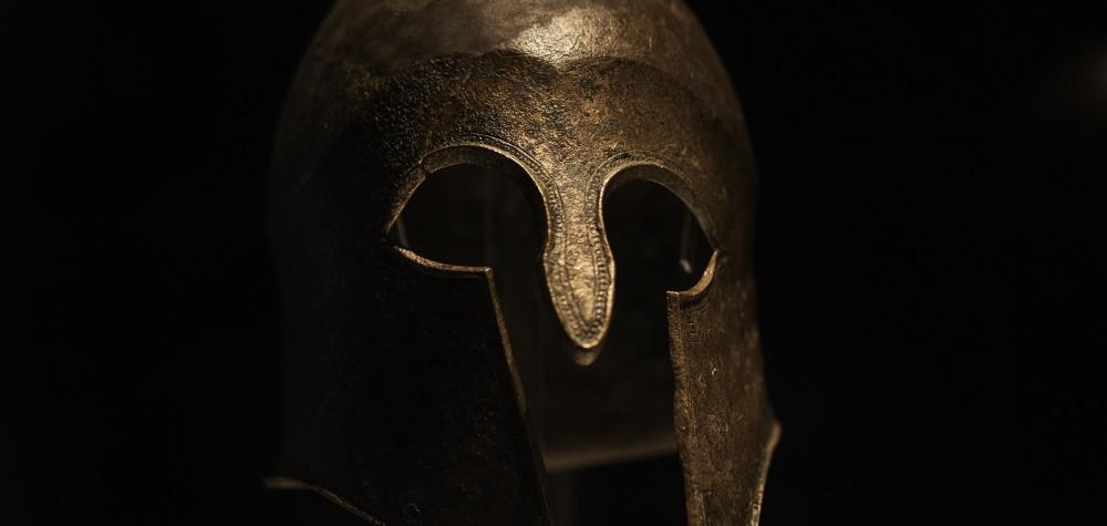 «Pompei e i Greci»: 600 reperti raccontano la storia del Mediterraneo