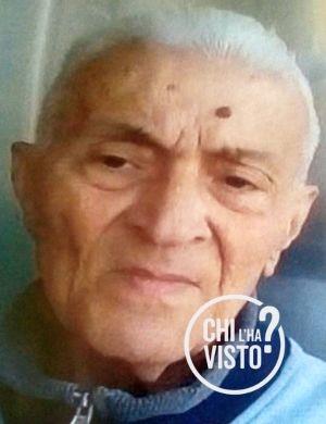 S.Lucia di Serino (Av): Bartolomeo Sorrentino si allontana e sale su un bus