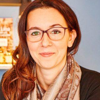 Antonella Bognanni