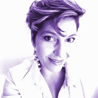Emanuela Carrafiello