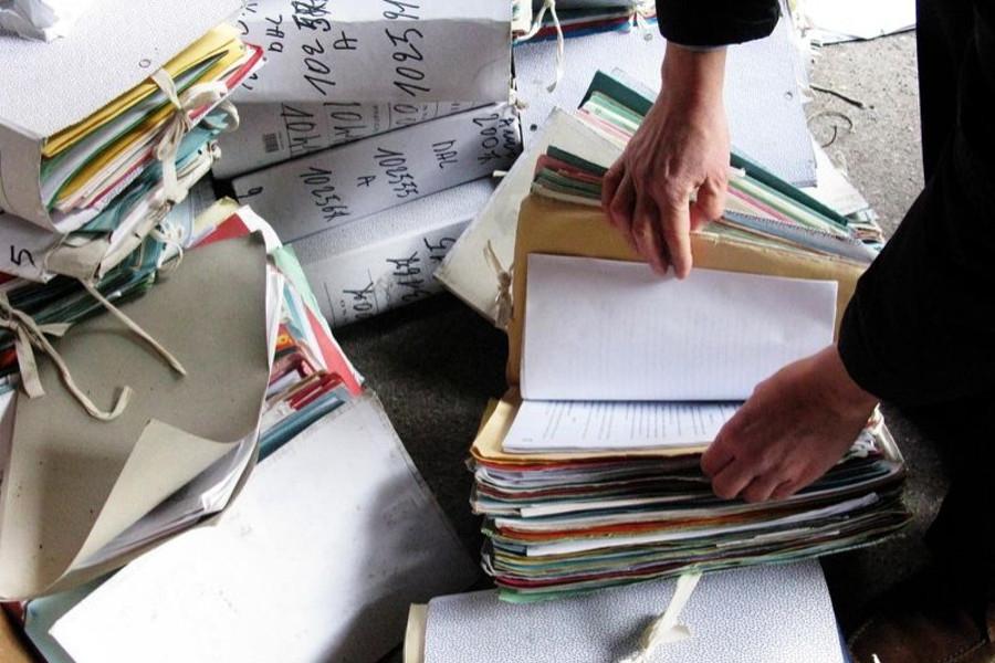 Burocrazia, un salasso per le PMI: 7 mila euro all'anno