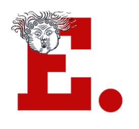 Redazione Eolopress