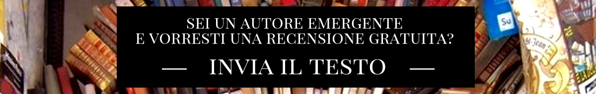 https://www.eolopress.it/index/wp-content/uploads/2018/11/Recensione_banner.png