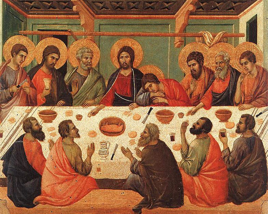 https://www.eolopress.it/index/wp-content/uploads/2018/12/duccio-ultima-cena-900x720.jpg