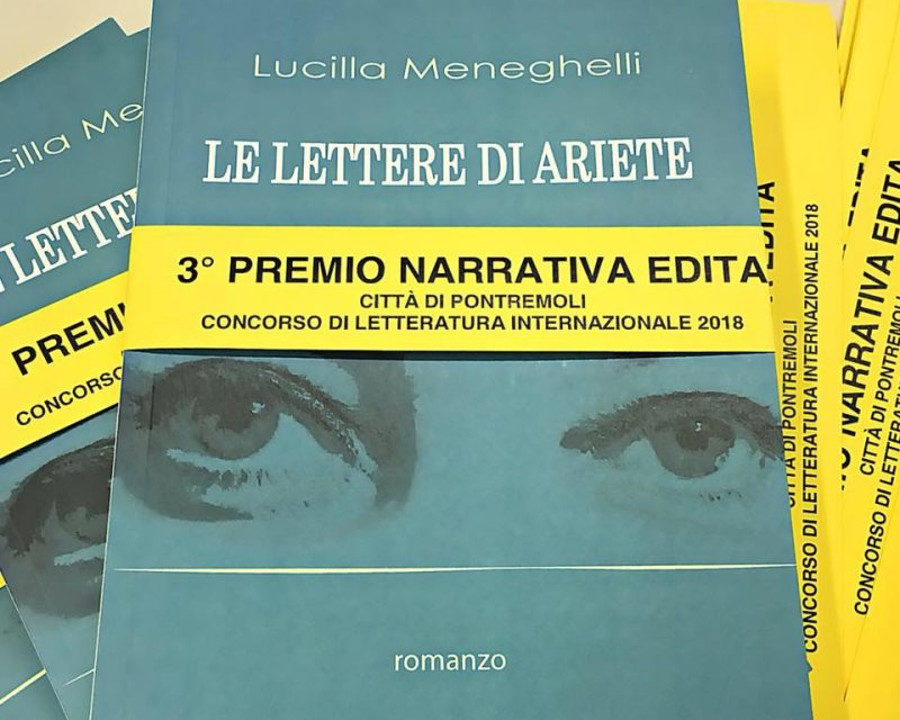 https://www.eolopress.it/index/wp-content/uploads/2019/01/Meneghelli_libro-900x720.jpg