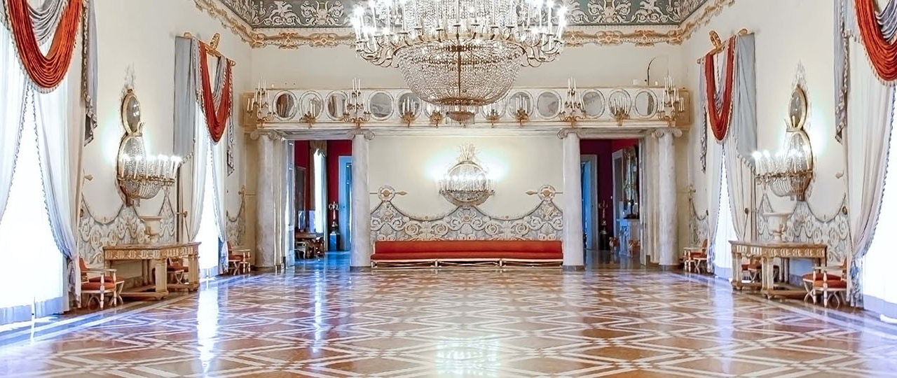 https://www.eolopress.it/index/wp-content/uploads/2019/01/Museo-di-Capodimonte-Sala-42-1280x540.jpg