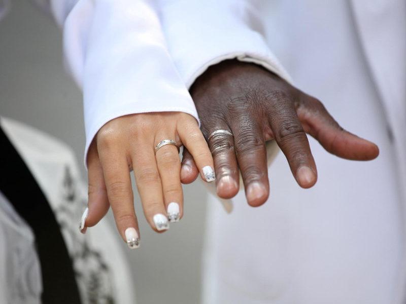 Matrimoni interreligiosi causa di nullità: il tribunale ecclesiastico s'interroga