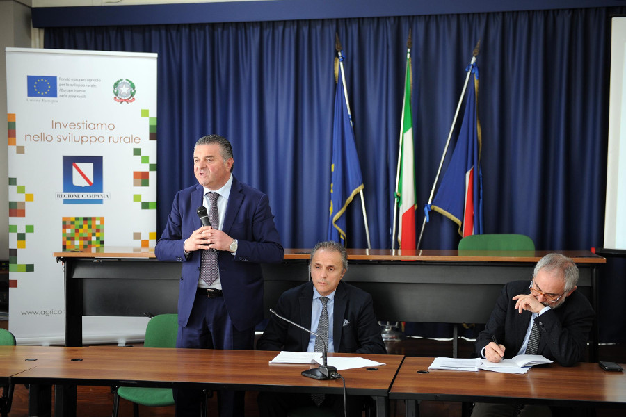 https://www.eolopress.it/index/wp-content/uploads/2019/03/Alfieri_conferenzaRurale.jpg