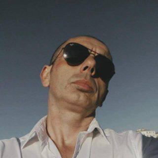 Carmine Sasso