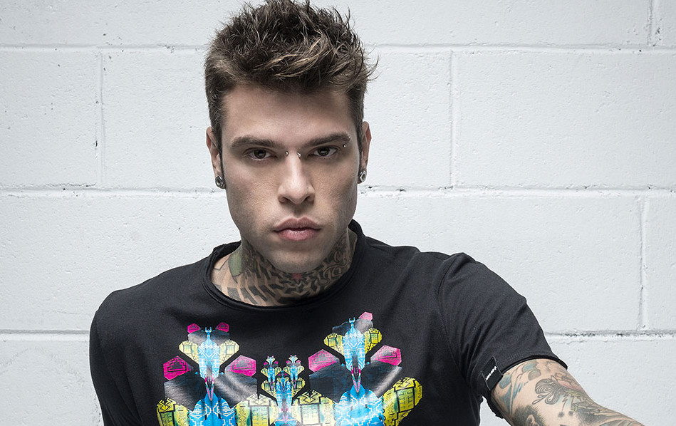 https://www.eolopress.it/index/wp-content/uploads/2019/03/fedez-tour.jpg