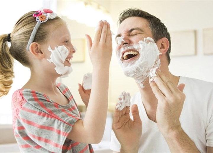 """Festa del papà: un'idea regalo """"ecobio"""""""