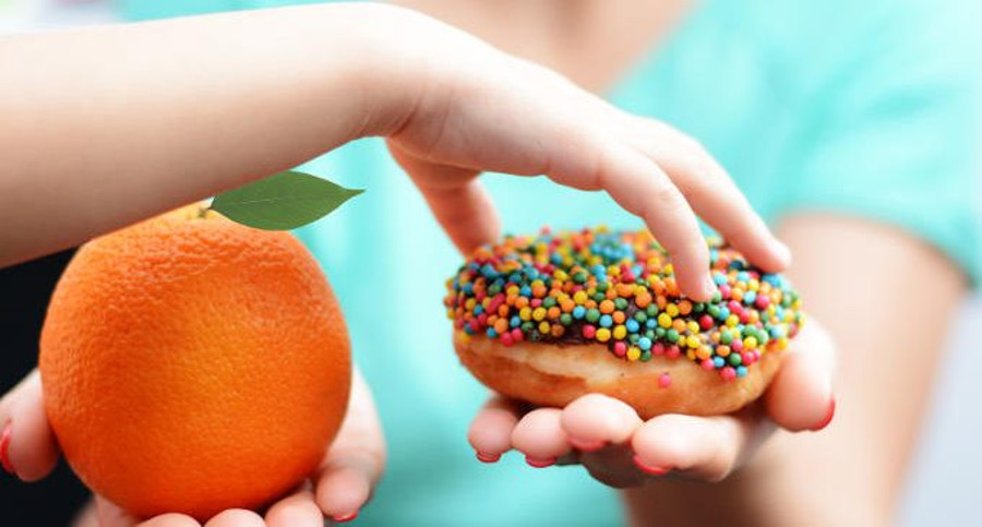 https://www.eolopress.it/index/wp-content/uploads/2019/03/obesità-infantile-2.jpg