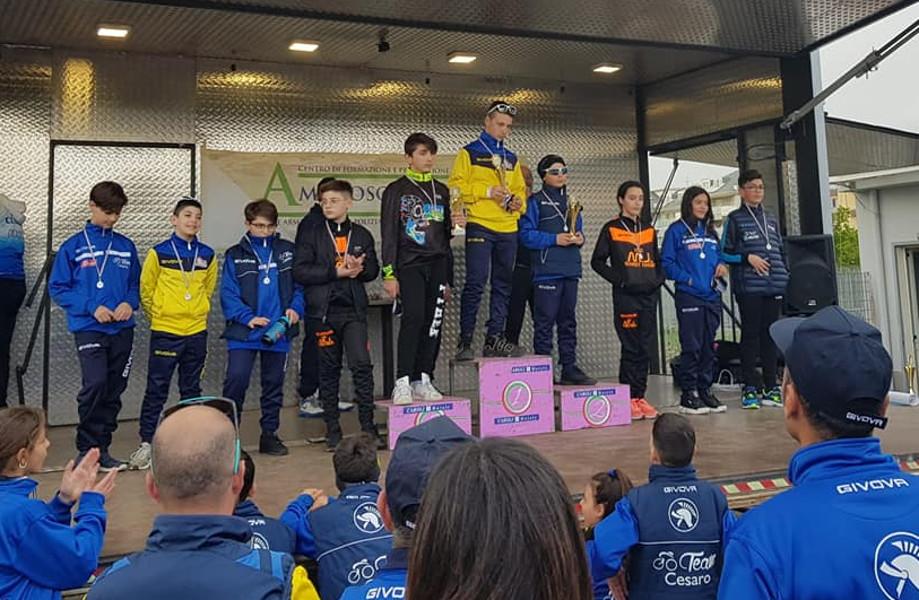 https://www.eolopress.it/index/wp-content/uploads/2019/04/Bici_Trofeo_Amoroso_2019.jpg