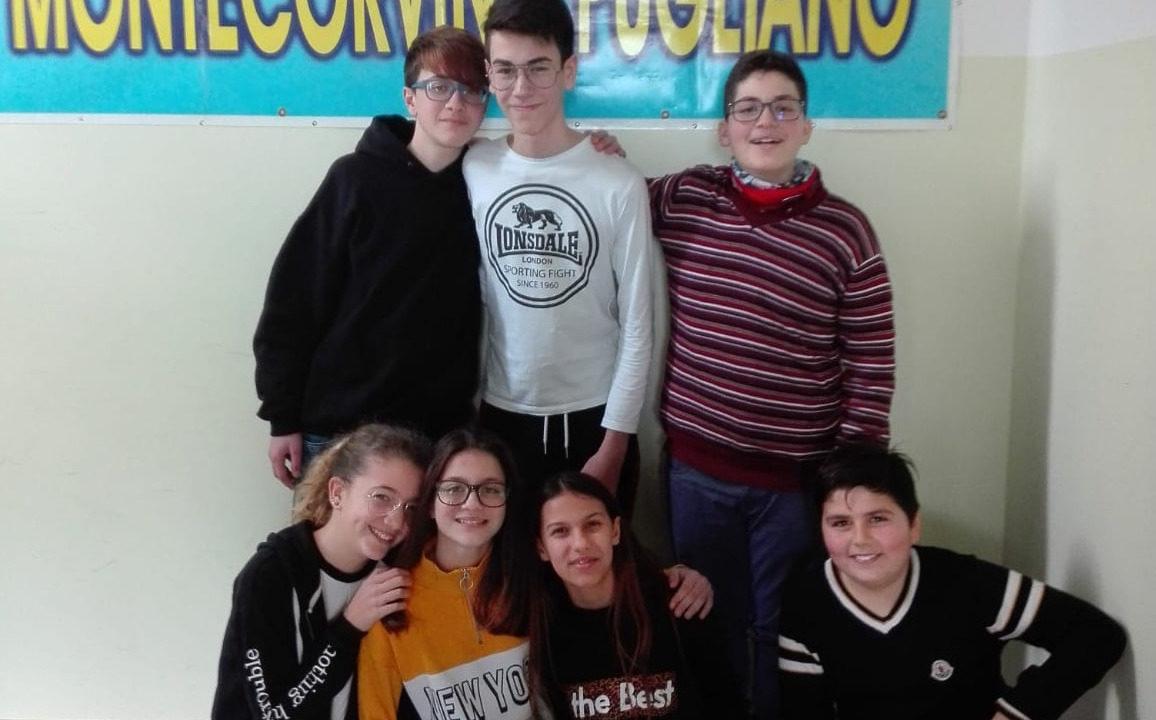https://www.eolopress.it/index/wp-content/uploads/2019/04/Scuola_montecorvinopugliano2-1156x720.jpg