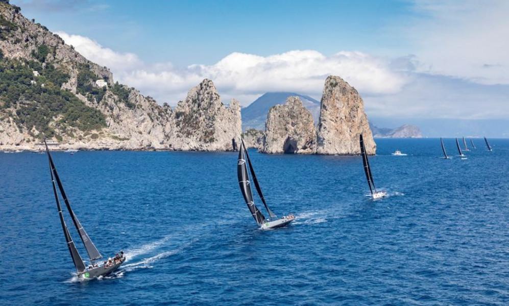 https://www.eolopress.it/index/wp-content/uploads/2019/04/rolex-capri-sailing-week.jpg