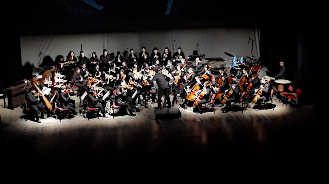 https://www.eolopress.it/index/wp-content/uploads/2019/05/Orchestra_.jpg