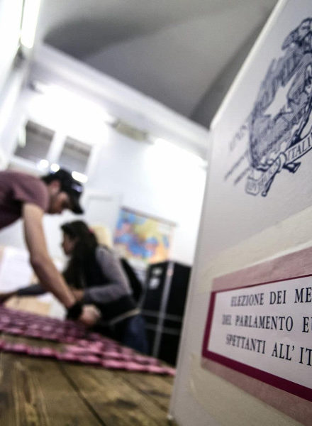 Elezioni 2020: Campania al voto come ventuno Comuni in provincia di Salerno
