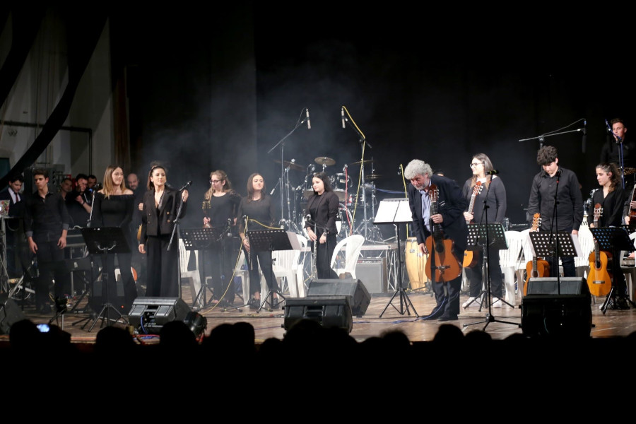https://www.eolopress.it/index/wp-content/uploads/2019/06/Orchestra_Etno_Pop.jpg