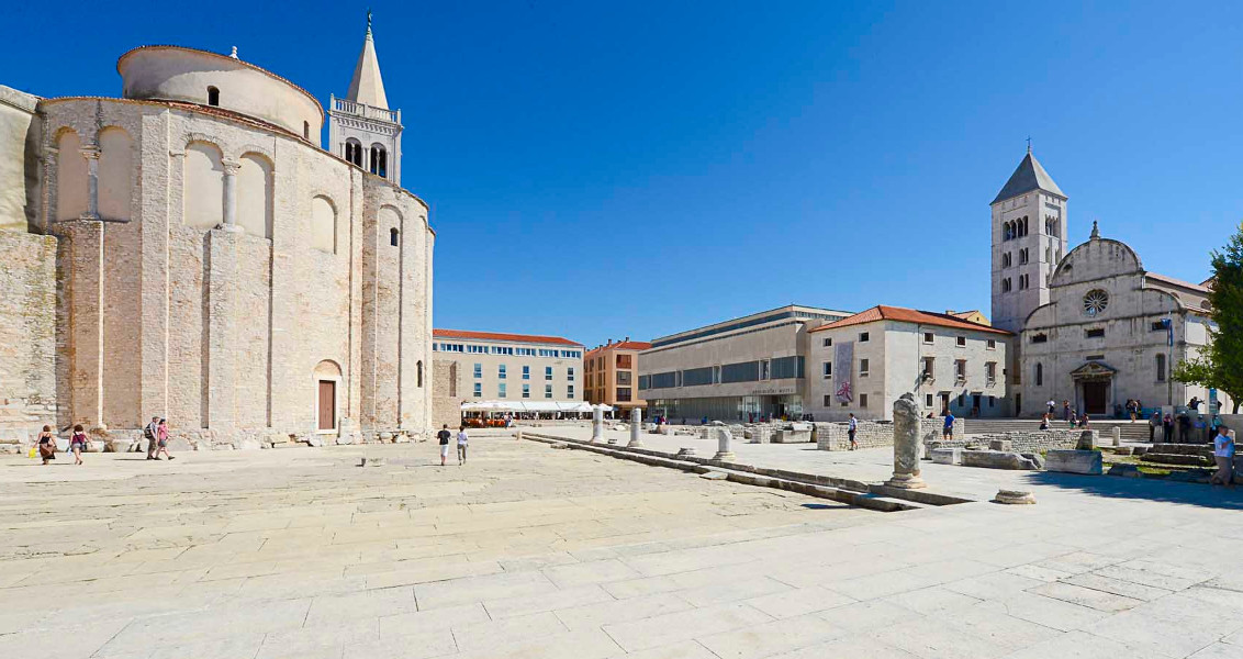 https://www.eolopress.it/index/wp-content/uploads/2019/06/zaton-zadar-001.jpg