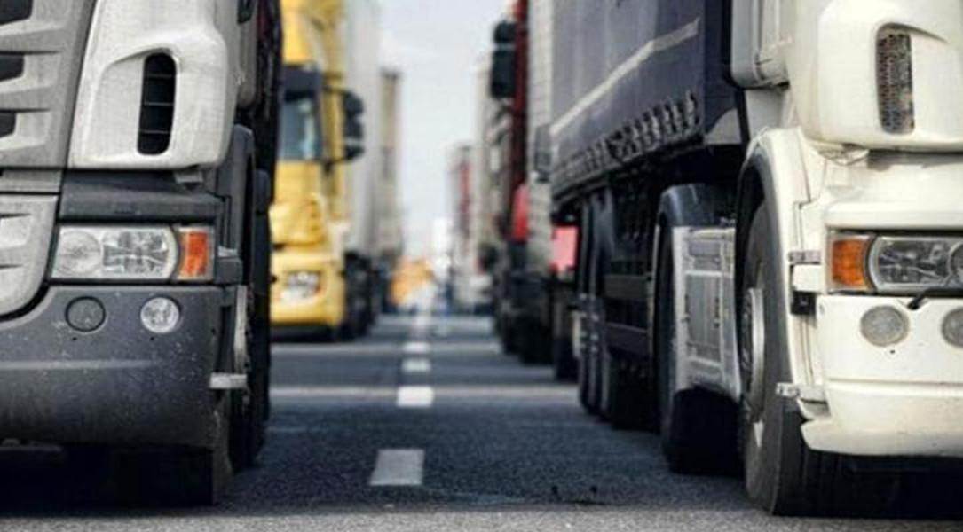 https://www.eolopress.it/index/wp-content/uploads/2019/07/trasporto-merci.jpg