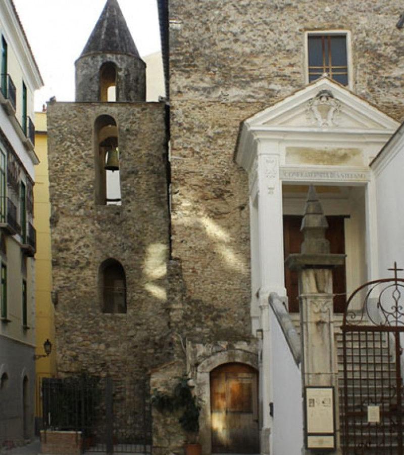 Domeniche al museo: orari e luoghi da visitare nelle province di Salerno e Avellino