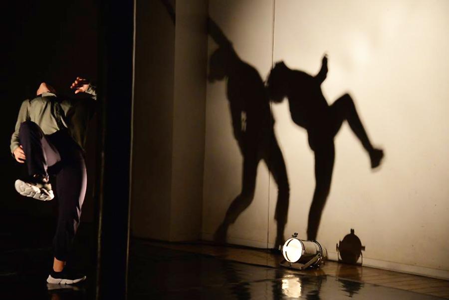 Lunedì della danza al teatro Nuovo di Napoli: tre gli spettacoli in scena