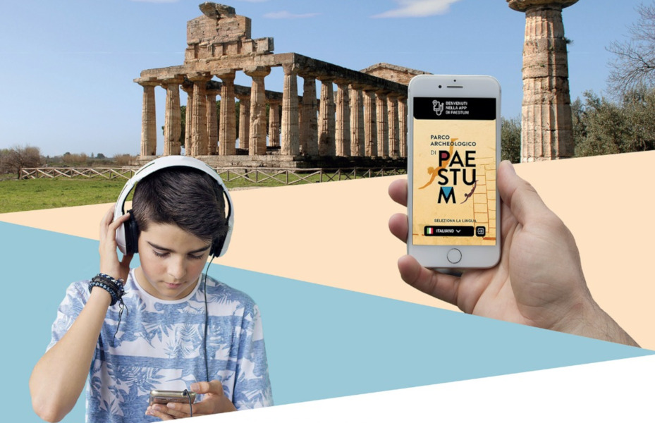 https://www.eolopress.it/index/wp-content/uploads/2019/11/Paestum_App.jpeg