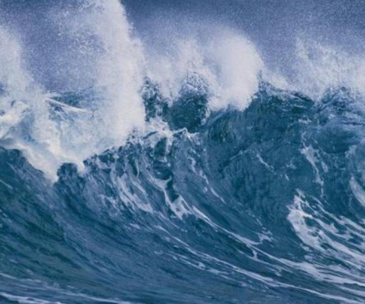 Innalzamento dei mari: Enea, piana del Sele sommersa tra ottanta anni