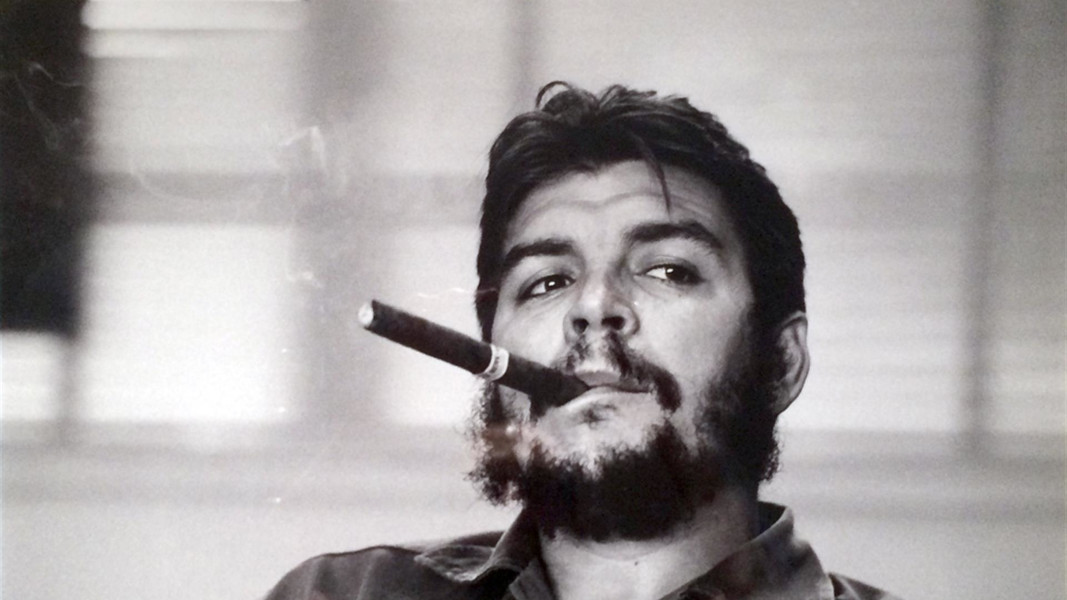 https://www.eolopress.it/index/wp-content/uploads/2019/11/che-guevara.jpg