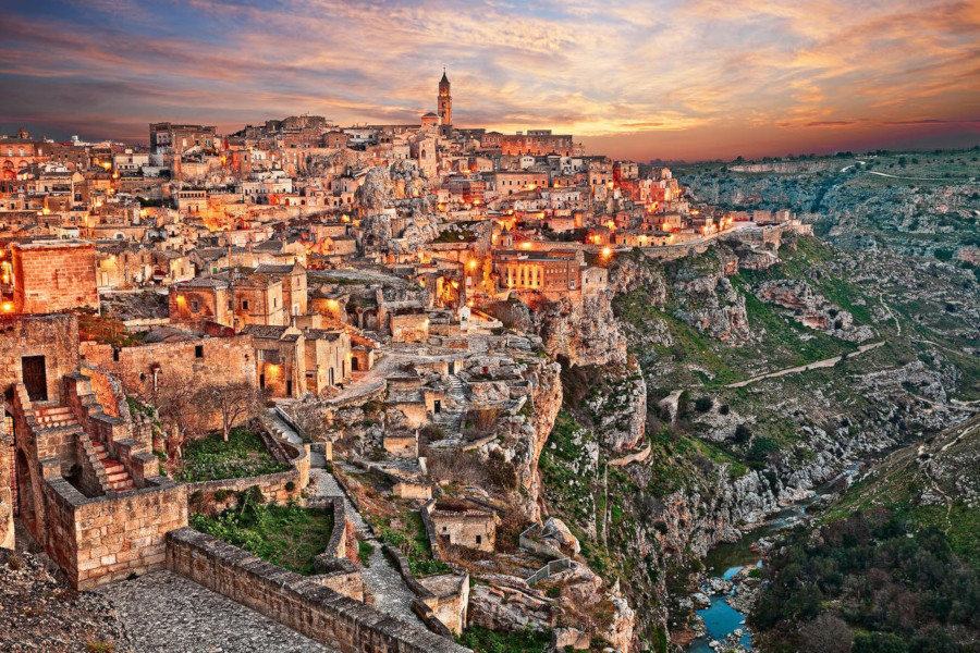 https://www.eolopress.it/index/wp-content/uploads/2019/11/matera-L.jpg