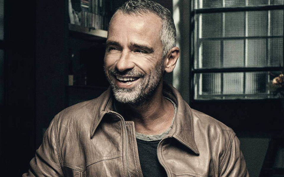 https://www.eolopress.it/index/wp-content/uploads/2019/12/ErosRamazzotti.jpg